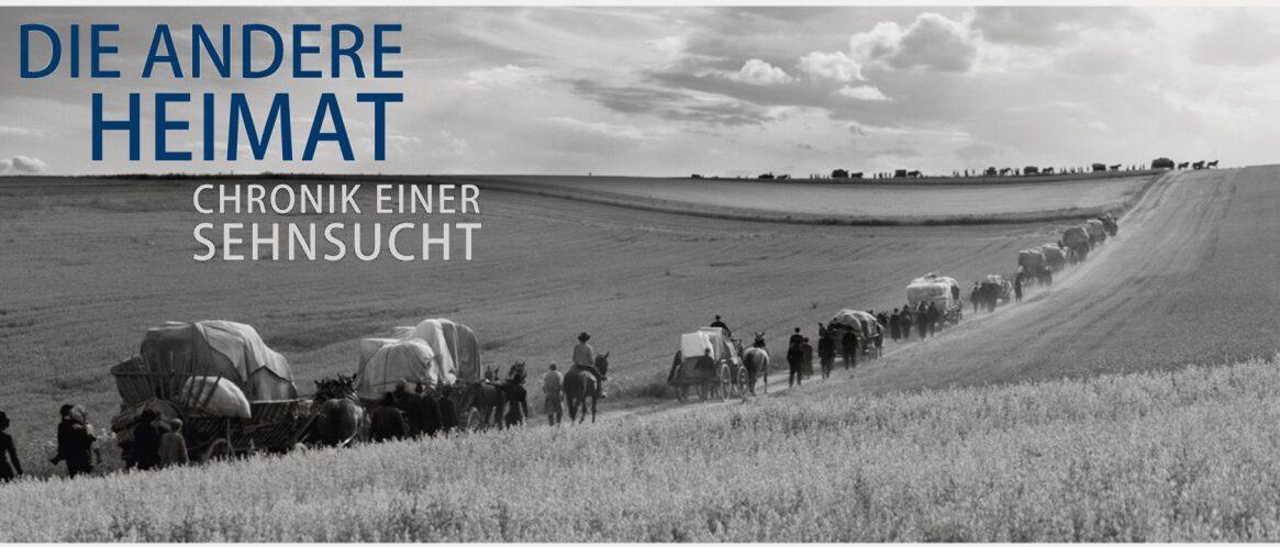 Startseite Www Heimat123 De